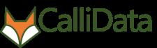 CalliData